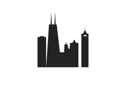 Good Day Property Management